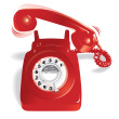 ringing-red-telephone