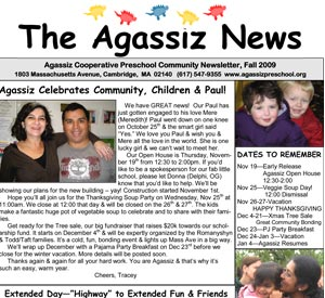 2009_fall_newsletter