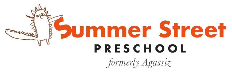 Summer Street Preschool
